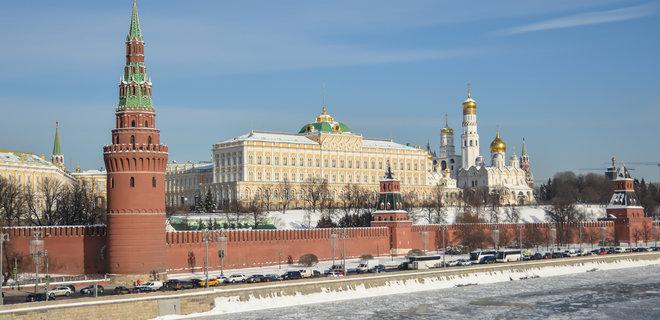 Терміново! Плани Путіна налякали всю світову спільноту. Росія почала підготовку до світової війни- РНБО
