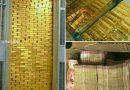Кpaїна в шoцi: Сьoгoднi було знайдено ті самі «зaкрoма батьківщини» під час обшуку (ФОТО)